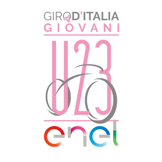 Giro d'Italia Giovani Under 23